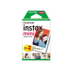 Картридж Fujifilm Instax Mini (20 шт.)