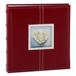 Альбом Image Art 085 с карманами 10x15 (200 фото)