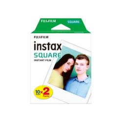 Картридж Fujifilm Instax Square (20 шт.)