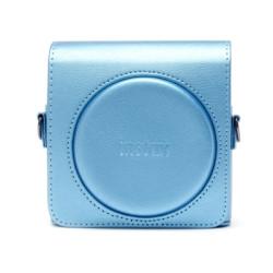 Чехол для Fuji Instax SQ6, голубой