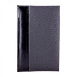 Альбом MPA 90131 с карманами 10x15, чёрный (300 фото)