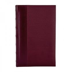 Альбом MPA 90231 с карманами 10x15, бордовый (300 фото)
