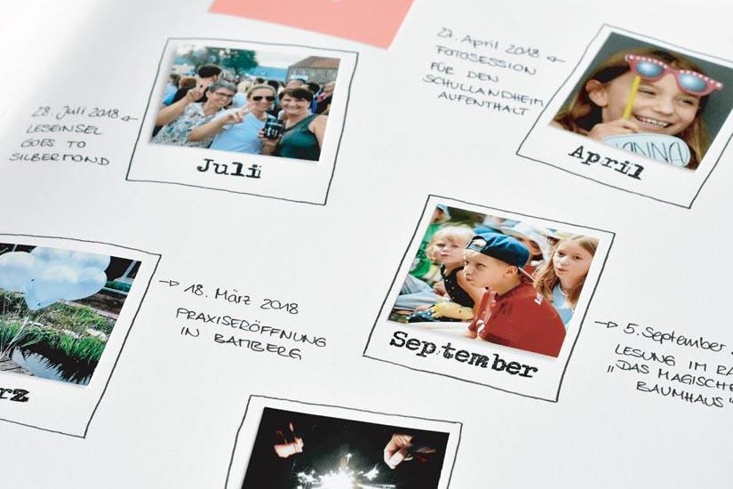 Фотографии в альбоме Goldbuch